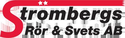 Strombergs